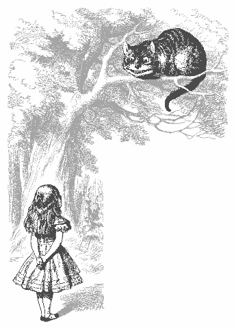 Alice_speaks_to_Cheshire_Cat