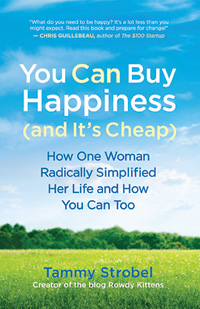 YouCanBuyHappinessbook