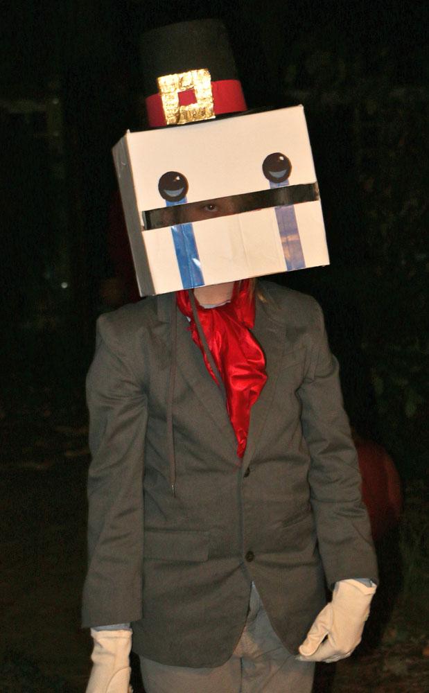 Halloween-Mr-Paddington-web