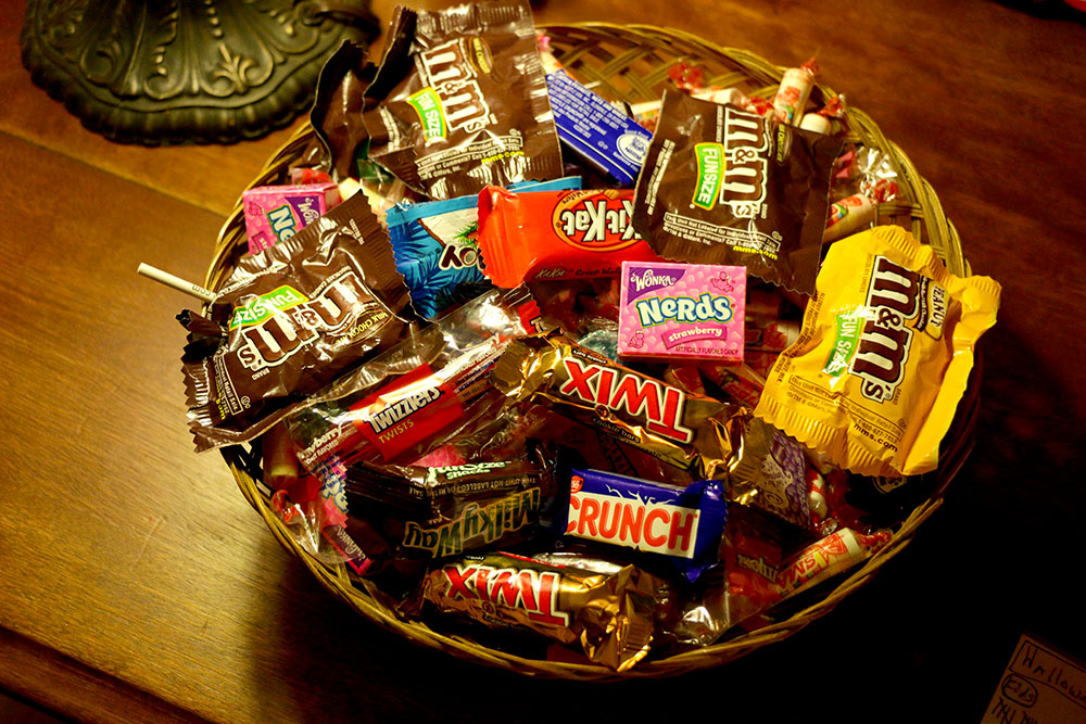 Haloween-candy-web