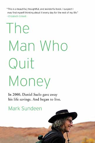 Man-Who-Quit-Money