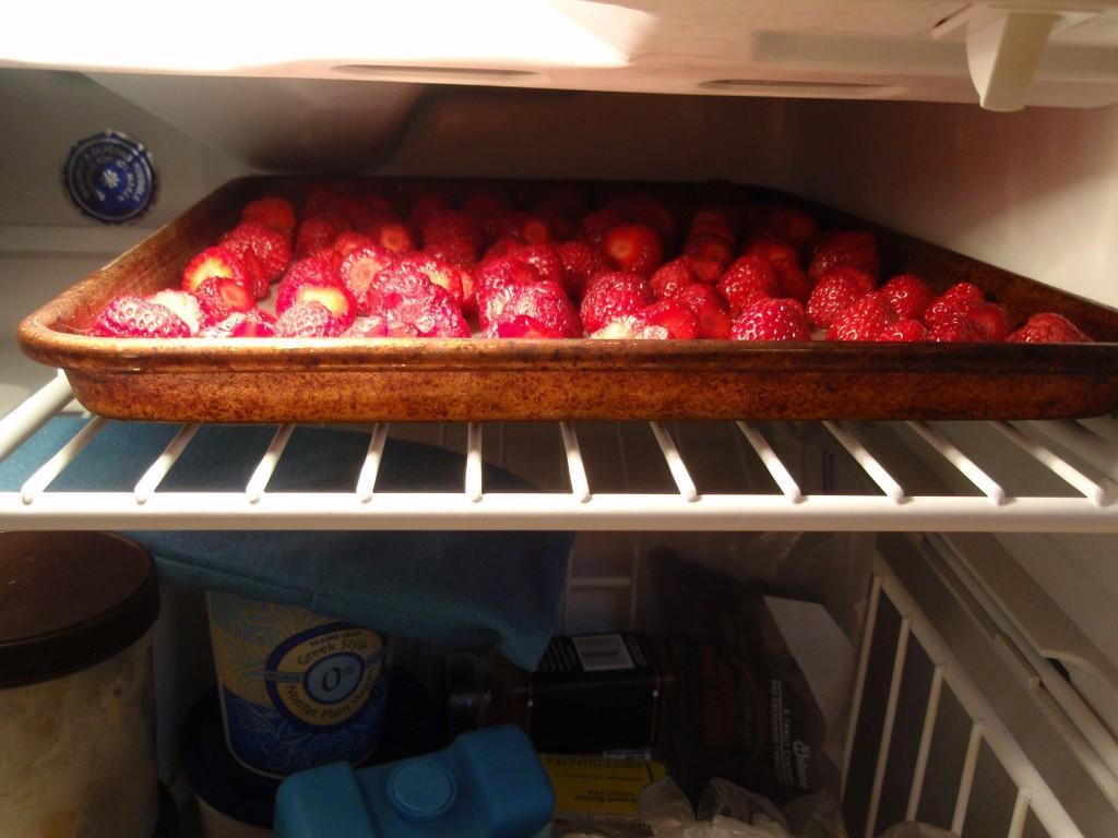 Strawberry-freezze-3