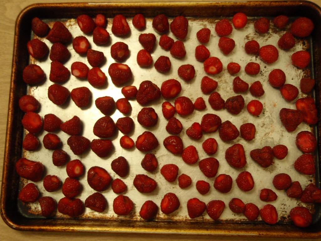 Strawberry-freeze-2