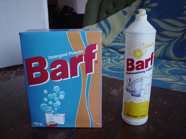 Barf_detergent
