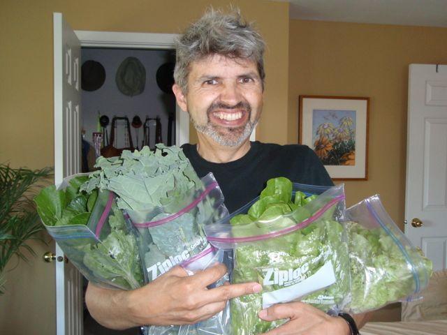 Marcus-and-his-veggies